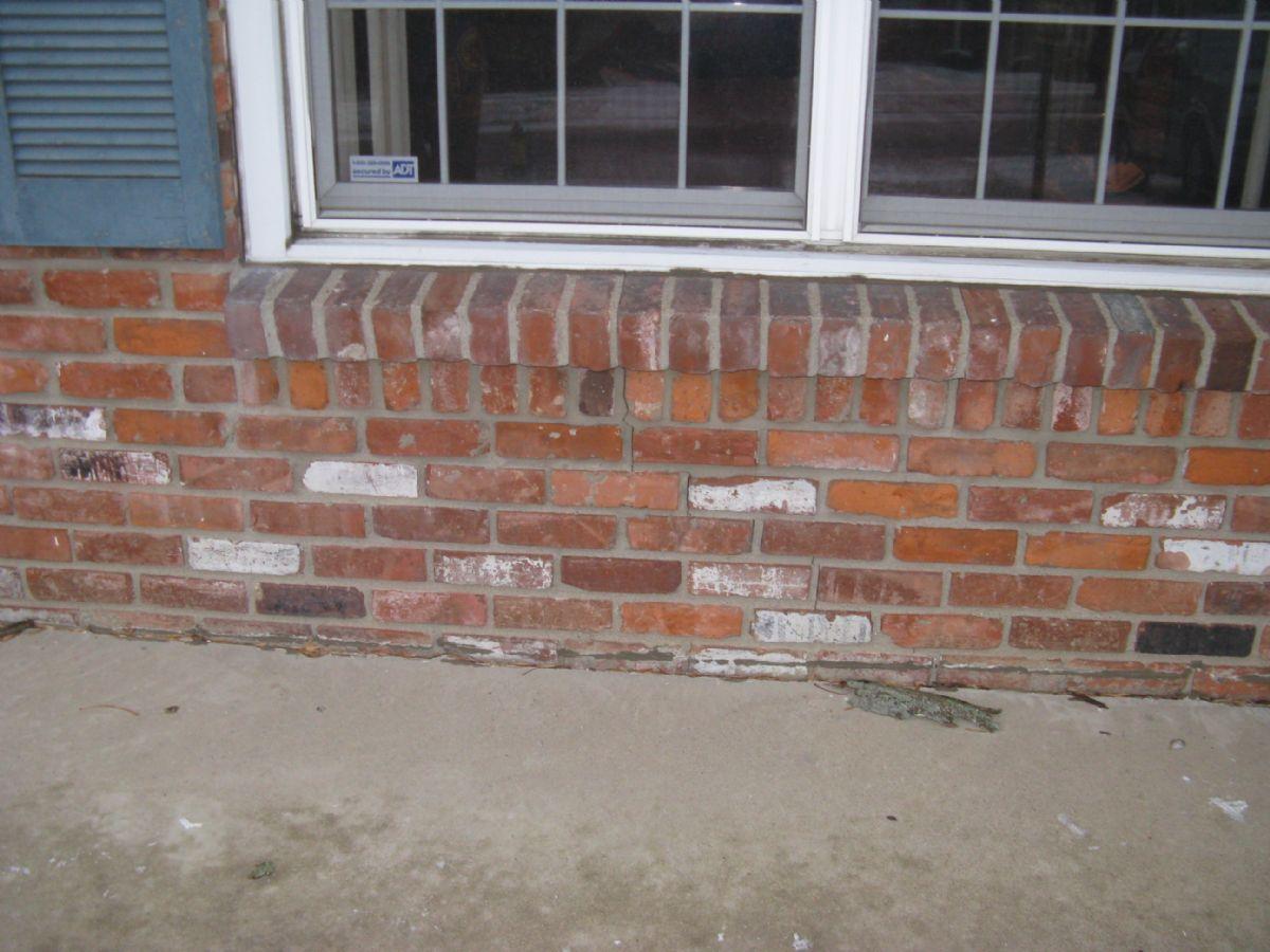 [108]ConcreteUnderpins(16).jpg